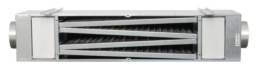 The Vent-Axia Pure Air Sets the Benchmark for Indoor Air Quality 2