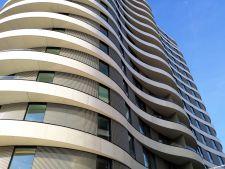 London's Riverwalk incorporates Passivhaus standard Schöck Isokorb