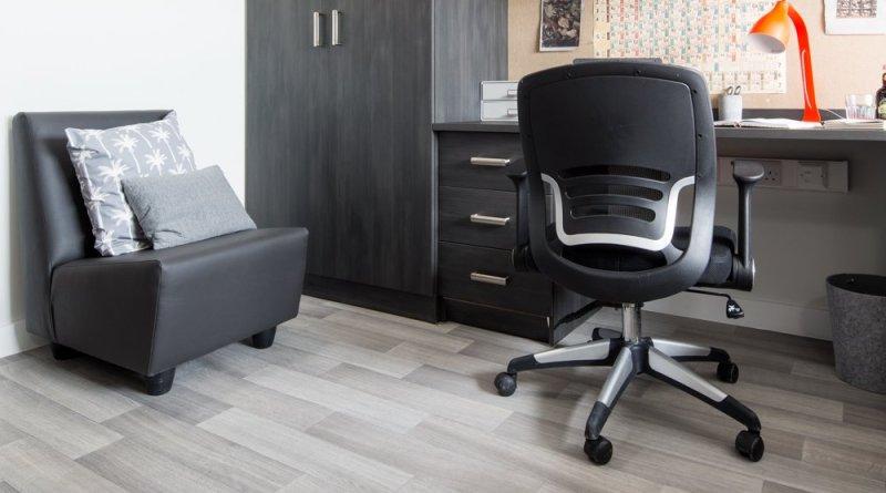 Itec Contract Floors