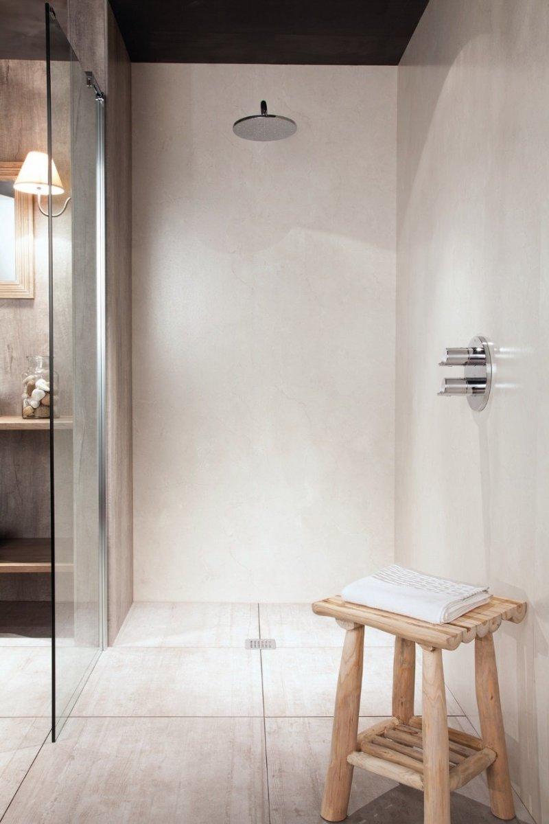 Bushboard Set To Change Perception Of Bathroom Wall