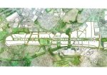 Regeneration plans for Filton Airfield take-off