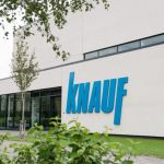 Quality assured as Knauf Aquapanel Exterior Render System gains BBA certificate