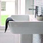 Exceptional Ceramics from Britton Bathrooms