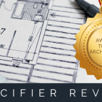 Specifier Review – Architecture, Design & Innovation on Feedspot