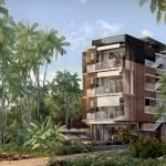 The first Harding Boutique Hotel breaks ground in Ahangama, Sri Lanka