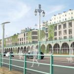 Boxpark bid to revive Brighton beachfront