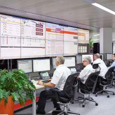 Using BEMS data intelligently brings maximum benefits