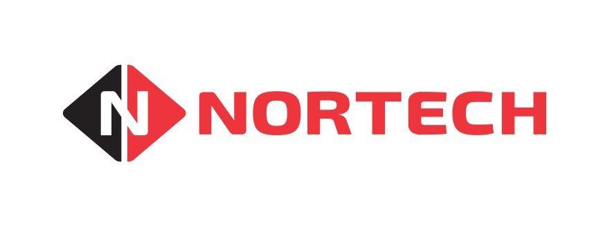Nortech Control