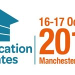Sound Reduction Systems Ltd exhibiting in Manchester
