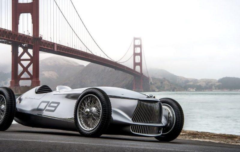 Quarterre Car Designers Look At Sustainable House Design