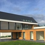 National Ventilation's Design Service Makes Ventilation a Breeze in Somerset home