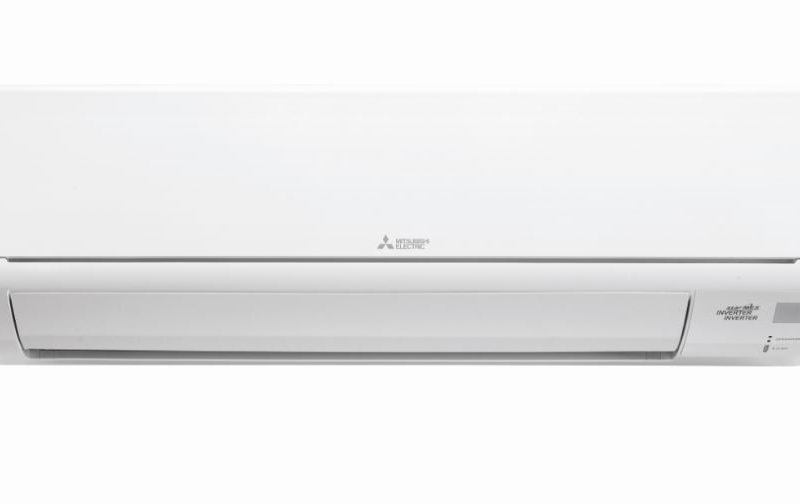 New M Series range from Mitsubishi Electric targets IT cooling market