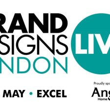 Grand Designs Live to return to London with a myriad of new features