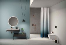 VitrA launches Equal – a new bathroom collection created in collaboration with Italian architect and designer Claudio Bellini