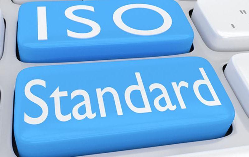 Safesite achieves ISO Accreditation