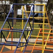 Kee Klamp®: beyond handrails