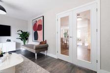Vicaima add to Danish inspired design ethos for Crest Nicholson