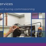 New guidance on commissioning services in new homes
