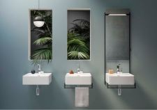 VitrA Bathrooms announces its first RIBA-accredited CPD