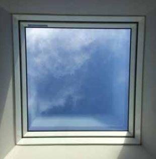 FAKRO Roof Windows