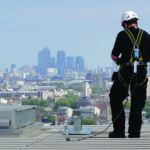 Frequently asked questions about personal fall protection