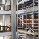 Is a scaffold tower really your best option?