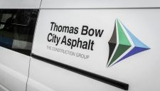 Thomas Bow wins £36M Leicestershire framework bid