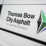 Thomas Bow wins £36M Leicestershire framework bid