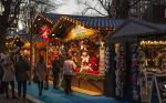 Making Christmas markets a runaway success