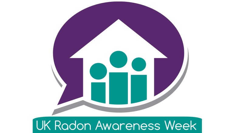 Airtech Helps Raise Awareness on Radon