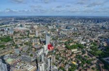 Rockwell exchanges contracts on prime Elephant and Castle site