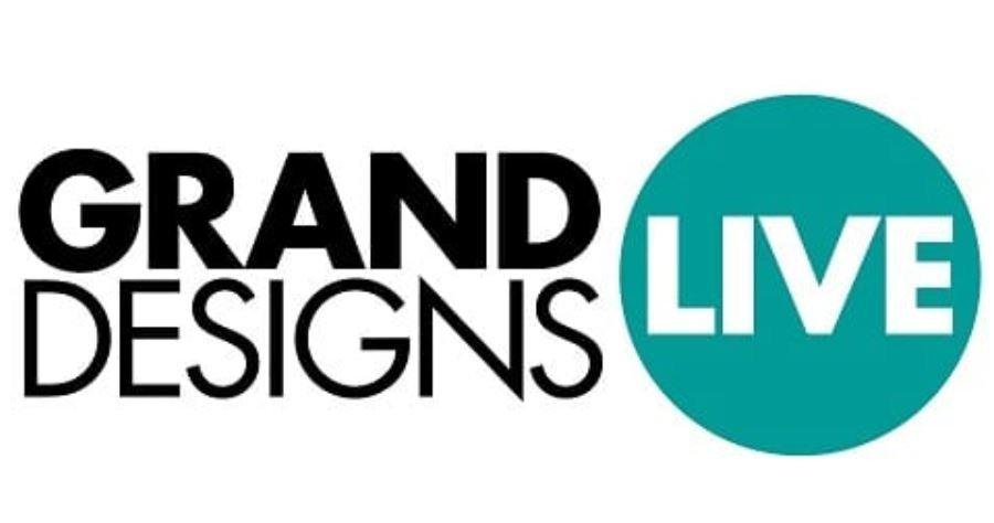 Media 10 - Grand Designs Live