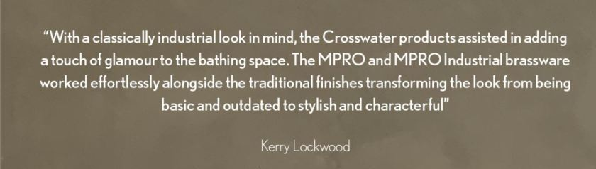 Kerry Lockwood