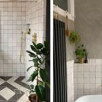 The Ultimate Bathroom Transformation with Crosswater & Kerry Lockwood