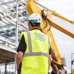 Work Radar arrives to support tradespeople and 'build, build, build'
