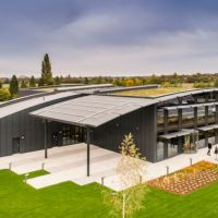 The Science of Sustainability — Specifier Review