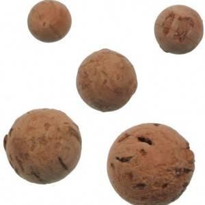 Gardner Cork Balls Mixed