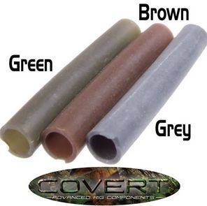 Gardner Covert Silicone Sleeves Brown