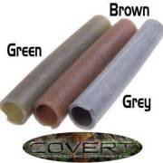 Gardner Covert Silicone Sleeves Mixed