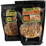 Dynamite Baits Spod Mix CSL 1.5kg