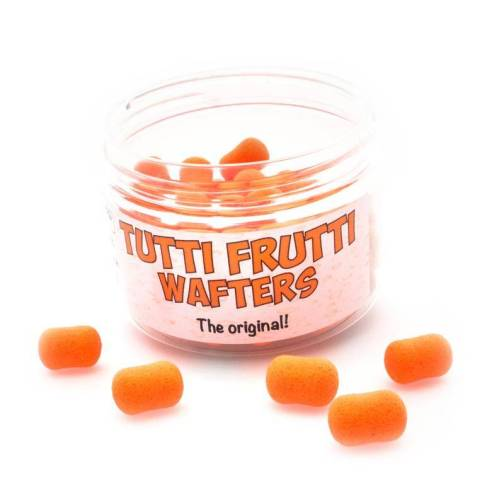 Hinders Tutti Frutti Dumbell Wafters