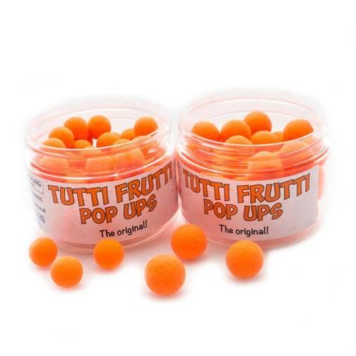 Hinders Tutti Frutti 12mm Pop Ups