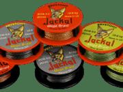 Kryston Jackal Olive Green 20lb