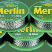 Kryston Merlin – 15lb