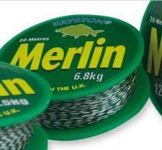 Kryston Merlin-10lb