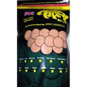Mad Baits Pandemic Stick Mix 1kg