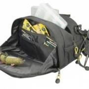 Spro Sling & Hip Bag