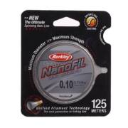 Berkley Nanofil 0.10mm 5.73kg
