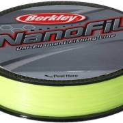 Berkley Nanofil 0.15mm 7.6kg