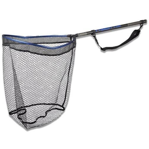 Spro Freestyle Landing Net
